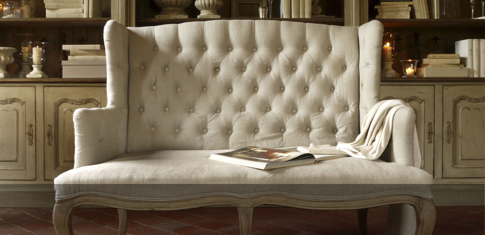 banquette_louison_country_corner