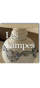 btn-pro-lampes-on