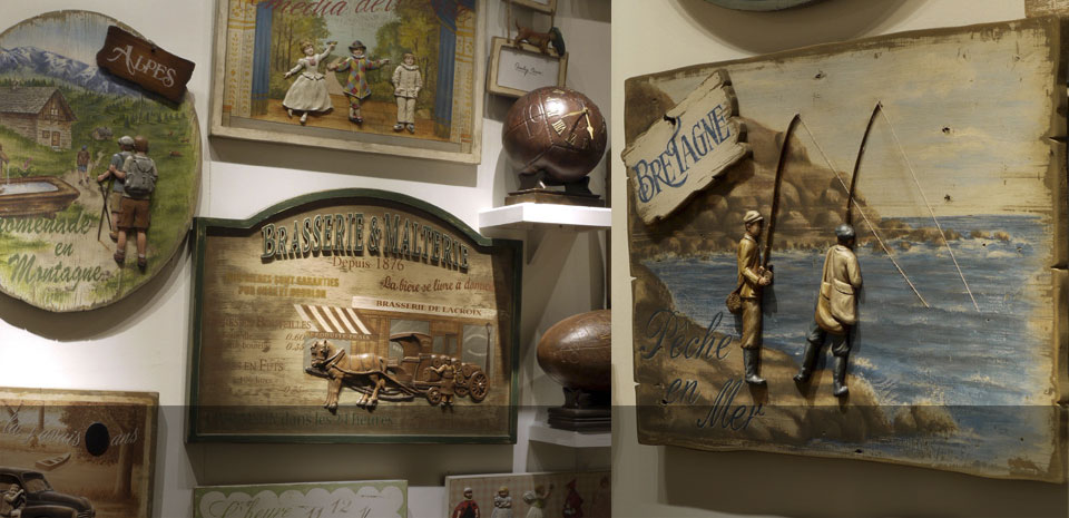 enseignes_country_corner