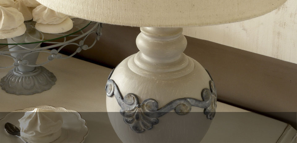 lampe_collection_elegance_country_corner